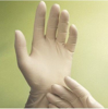 Picture of Sempermed - POLYMED® - Gloves