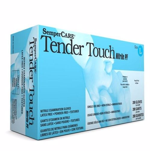 Picture of Sempermed - Tender Touch® - Gloves
