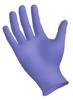 Exam gloves, nitrile, Starmed Plus - GN-SMNP-2