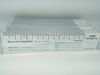 Picture of Wound Measuring Ruler