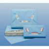 Picture of Sterilization Wrap, Kim-Guard®