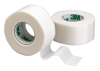 Picture of Surgical Tape- 3M™ - Durapore™