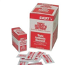 Picture of Triple Antibiotic Ointment