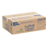 Picture of Roll Towel, SofPull® Hardwound Roll