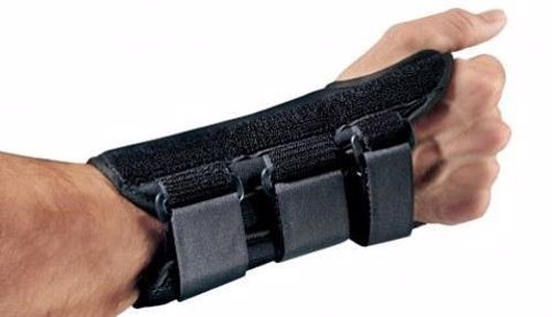 Picture of Wrist Support