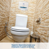 Picture of Toilet Seat Covers - Scott®