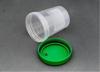 Picture of Specimen Container - Amsino