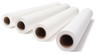 Picture of Table Paper - Smooth - Avalon