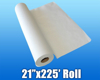 Picture of Table Paper - Smooth - Graham Medical