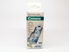 Picture of Thermometer Probe Cover - Adtemp 424