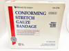Picture of Stretch Gauze - Henry Schein - Non-Sterile