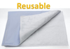 Picture of Reusable Underpad - Medline