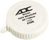 Picture of Tape Measure - ADC
