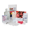 Picture of Universal Precautions Compliance Kit