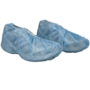 Picture of Shoe Cover, Dynarex®