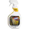 Urine Remover, Clorox®, 32 oz., Spray Bottle - URR-31036-1