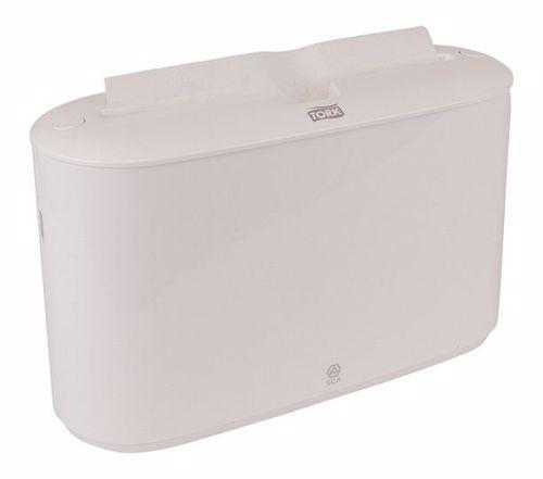 Paper Towel Dispenser - Tork Xpress Countertop Dispenser - DISP-303030-1