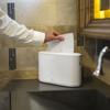 Paper Towel Dispenser - Tork Xpress Countertop Dispenser - DISP-303030-3