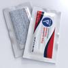 Triple Antibiotic Ointment - Dynarex - .5 gram - TAO-1180-1
