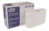 Dispenser - Tork Xpress - Premium Soft - DISP-90-20-20-2