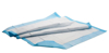 Picture of Underpad - Wings™ Plus - F