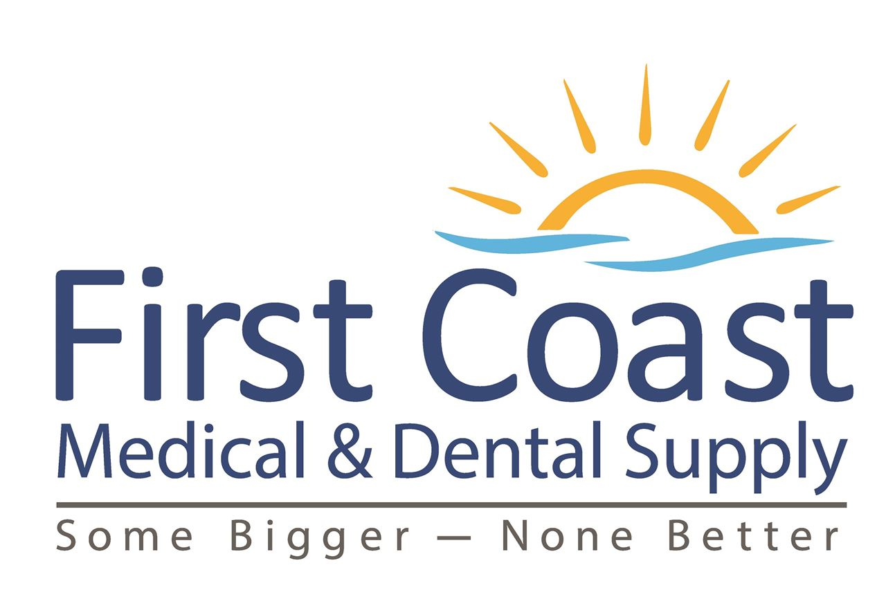 First Coast Medical & Dental Supply