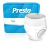 Presto - Protective Underwear - AUB01020 - Product