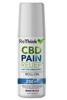 ReThink CBD Roll-On Pain Relief Cream - 250mg - Bottle