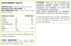 ReThink CBD Gummies - 100 gm - 10 Count - Label
